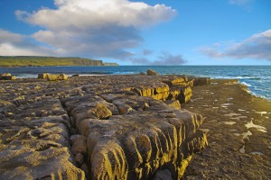 Highlights in Westirland
